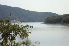 21-11-2010-Represa-de-Paraibuna