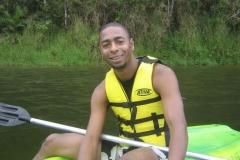 09-01-2007-pss-joaopaulo