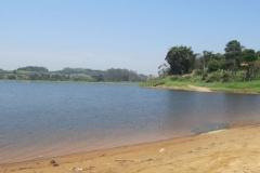 23-09-2011-PSS-Represa(2)