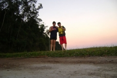 01-07-2012-PSS-RobsomeEdson