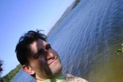 03-07-2012-PSS-Robsom