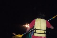 16-06-2012-PSS-Alexandre