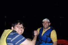 16-06-2012-PSS-EdsoneRobsom