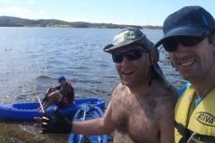 19-05-2012-PSS-EduardoJr.RobsomeAlexandre