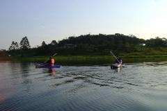 23-07-2012-PSS-JunioreBruna3