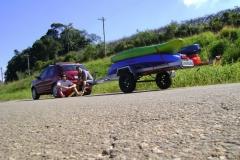 26-05-2012-PSS-AlexandreeFabio