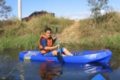 06-05-2006-fabio-5