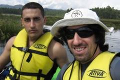 20-04-2009-rodrigo-e-alexandre