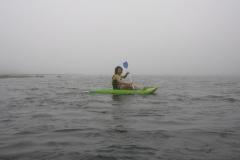 20-11-2006-alexandre-em-direcao-voltando-do-nevoeiro