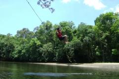 09-01-2011-Marcus-pulando