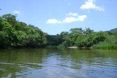 09-01-2011-Rio-Jaguareguava