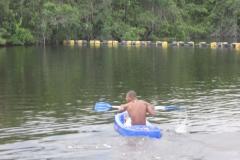 27-02-2006-Santos-2