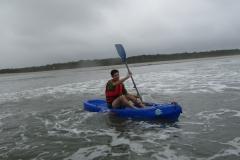 Eduardo-Junior-em-12-10-2011