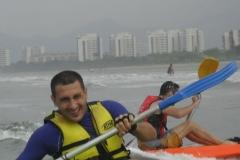 26-06-2010-Rodrigo-e-Michel