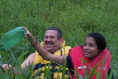 RA-Canoagem-I-Caiacada-Ecologica-45