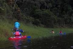 RA-Canoagem-I-Caiacada-Ecologica-56
