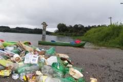 RA-Canoagem-I-Caiacada-Ecologica-65