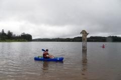 RA-Canoagem-I-Caiacada-Ecologica-67