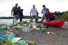 RA-Canoagem-I-Caiacada-Ecologica-72