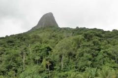 RA-Canoagem-Saco-do-Mamangua-14