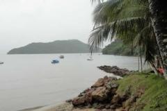 RA-Canoagem-Saco-do-Mamangua-4