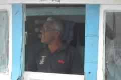 RA-Canoagem-Saco-do-Mamangua-40