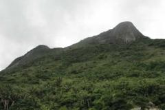 RA-Canoagem-Saco-do-Mamangua-43