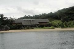 RA-Canoagem-Saco-do-Mamangua-44