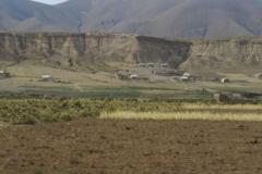 RA-Canoagem-Expedicao-Atacama-10