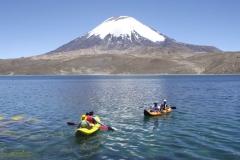 RA-Canoagem-Expedicao-Atacama-101