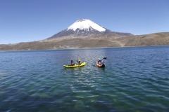 RA-Canoagem-Expedicao-Atacama-102
