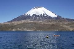 RA-Canoagem-Expedicao-Atacama-103