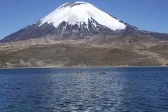 RA-Canoagem-Expedicao-Atacama-106