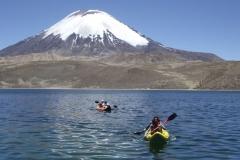 RA-Canoagem-Expedicao-Atacama-107