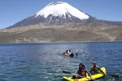 RA-Canoagem-Expedicao-Atacama-108