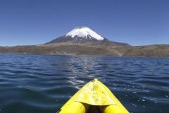 RA-Canoagem-Expedicao-Atacama-109