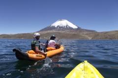 RA-Canoagem-Expedicao-Atacama-110