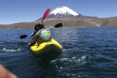 RA-Canoagem-Expedicao-Atacama-111