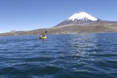 RA-Canoagem-Expedicao-Atacama-112