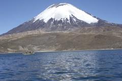 RA-Canoagem-Expedicao-Atacama-113
