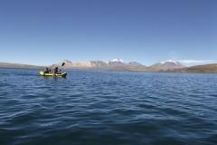 RA-Canoagem-Expedicao-Atacama-114
