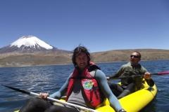 RA-Canoagem-Expedicao-Atacama-116