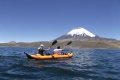 RA-Canoagem-Expedicao-Atacama-117