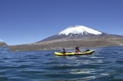 RA-Canoagem-Expedicao-Atacama-118