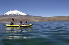 RA-Canoagem-Expedicao-Atacama-119