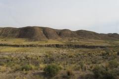 RA-Canoagem-Expedicao-Atacama-12