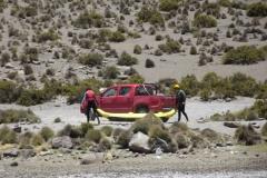 RA-Canoagem-Expedicao-Atacama-120