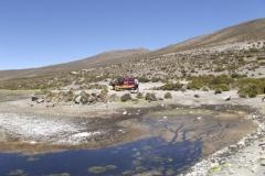 RA-Canoagem-Expedicao-Atacama-121