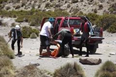 RA-Canoagem-Expedicao-Atacama-122
