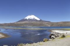 RA-Canoagem-Expedicao-Atacama-123